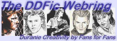 DDFic Webring Image